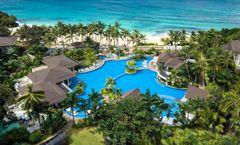 Moevenpick Resort & Spa Boracay