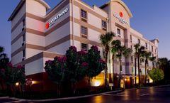 Candlewood Suites Fort Lauderdale