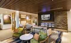 Fairfield Inn & Stes Phoenix W/Tolleson
