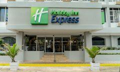 Holiday Inn Express Condado
