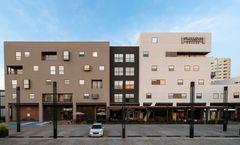 Staybridge Suites Villahermosa