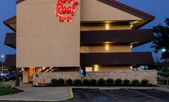 Red Roof Inn Akron