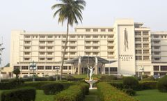 Federal Palace Hotel