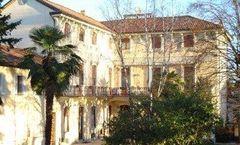 Ariotto Ristorante Hotel