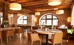 5 Terres Hotel & Spa MGallery
