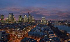 InterContinental Frankfurt