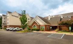Residence Inn by Marriott Williamsburg