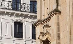Hotel de Nell, Design Hotels member