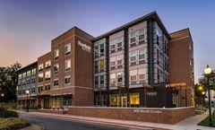 Fairfield Inn & Suites Historic Downtown