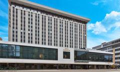 Hotel Indigo Rochester Downtown