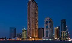 Rabban Suites West Bay Doha