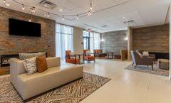 Candlewood Suites Fargo