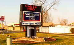 Northgate Inn Saginaw