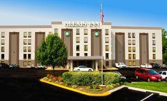 Alexis Inn & Suites Hotel