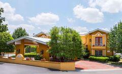 Magnuson Hotel Little Rock South