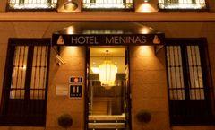 Hotel Meninas