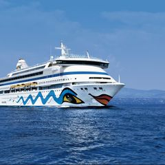 14 Night African Cruise from Cape Town, South Africa