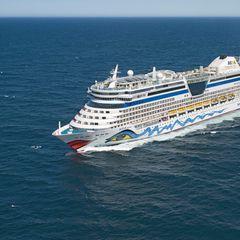 7 Night Scandinavia & Northern Europe Cruise from Kiel, Germany