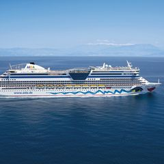 14 Night Caribbean Cruise from La Romana, Dominican Republic