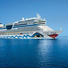 7 Night Mediterranean Cruise from Venice, Italy