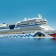 7 Night European Inland Waterways Cruise from Las Palmas, Gran Canaria Island, Canary Islands, Spain