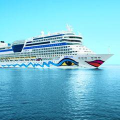 10 Night Mediterranean Cruise from Palma de Mallorca, Mallorca Island, Balearic Islands, Spain