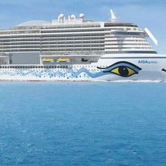 7 Night European Inland Waterways Cruise from Rotterdam, Netherlands