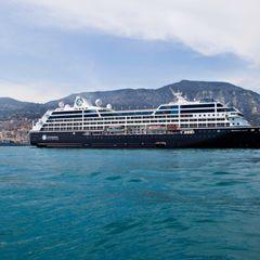 13 Night Caribbean Cruise from Miami, FL