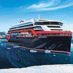 16 Night Antarctica Cruise from Antarctica