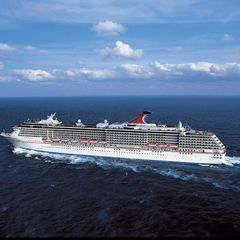 7 Night Australia & New Zealand Cruise from Brisbane, Queensland, Australia