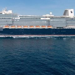 21 Night Central America & Panama Canal Cruise from Seattle, WA
