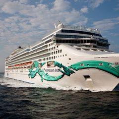 9 Night European Inland Waterways Cruise from Civitavecchia, Italy