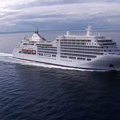 14 Night Oriental Cruise from Singapore, Singapore