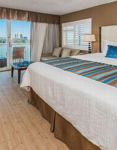 DreamView Hotel & Resort