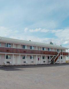 Canyonlands Motor Inn