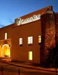 Camino Real Guanajuato