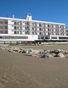 Sicania Hotel