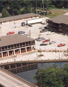Motel 6 Lake Charles on The Bayou