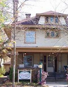 Rosenberry Inn