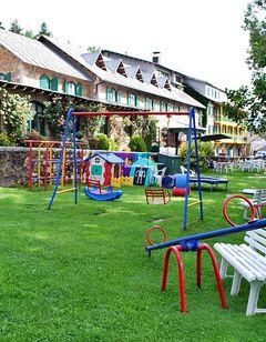 Adsera Hotel