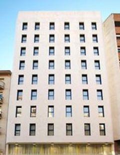 Murrieta Hotel