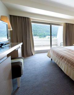 Hotel Porta do Sol Conference & Spa