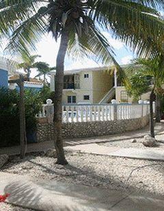Carib Inn