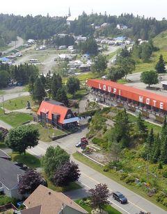 Loupi Motel