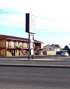 Sloan's Motel