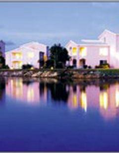 Marina Bay Beach Resort