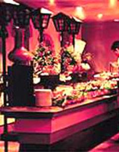 Wenhua Business Hotel