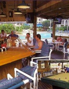 Baymont Inn & Suites Tampa