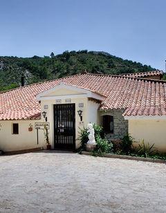 Hotel Hostal de la Trucha