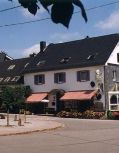 Hotel Drosson